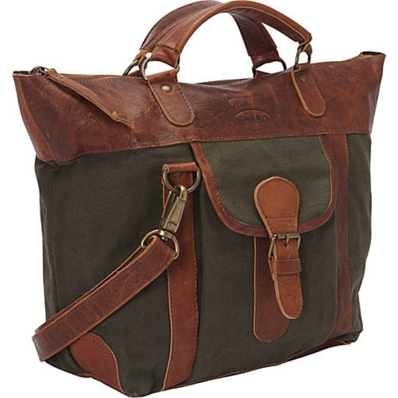 Ambesonne Autumn Gym Bag Large Weekender Carry-on Farmhouse in Aspen Tree